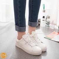 Giày bata dạo phố - G417 - Hàng Nhập