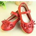 Giày búp bê đỏ