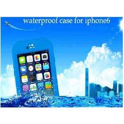 Ốp IP6 chống nước