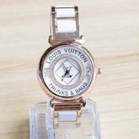Đồng hồ LV 3139