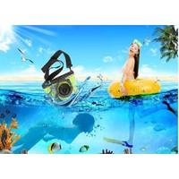 Túi máy ảnh chống nước