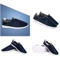 Giày Lười Hàn Quốc