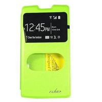 Bao da điện thoại OPPO R831  hiệu oskar đẹp bền mà rẻ