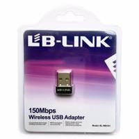 LB-LINK BL-WN151 Nano - Usb thu wifi siêu nhỏ