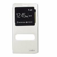 Bao da điện thoại oppo x9077 hiệu oskar đẹp bền mà rẻ