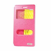Bao da điện thoại OPPO R5  hiệu oskar đẹp bền mà rẻ