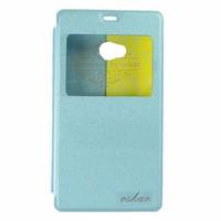 Bao da điện thoại nokia N720 hiệu oskar đẹp bền mà rẻ