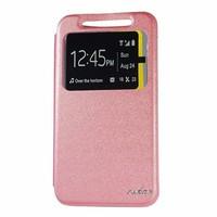 Bao da điện thoại HTC 501   đẹp sang trọng hiệu Oskar