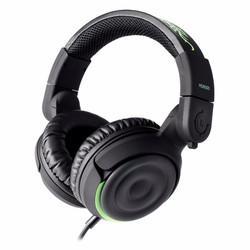 Tai nghe kiểm âm chuyên nghiệp Takstar HD6000
