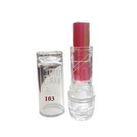 Son 3 màu Bamila tint Bar màu 103 triple pink xách tay Hàn Quốc