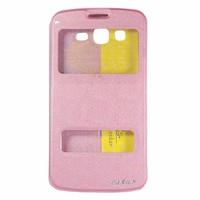 Bao da điện thoại SAMSUNG 7106 hiệu oskar đẹp bền mà rẻ