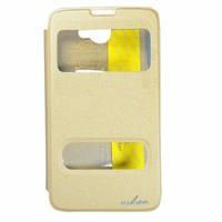 Bao da điện thoại SAMSUNG S7100 hiệu oskar đẹp bền mà rẻ