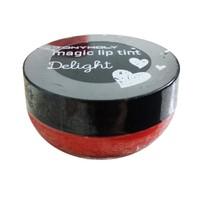 Son dưỡng Tony Moly Magic Lip Tint Red Berry 7g xách tay Hàn Quốc
