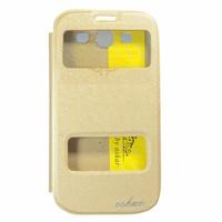 Bao da điện thoại SAMSUNG 9300 hiệu oskar đẹp bền mà rẻ