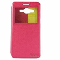 Bao da điện thoại SAMSUNG G530 hiệu oskar đẹp bền mà rẻ