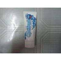 Kém đánh răng trắng răng và dùng cho răng e buốt