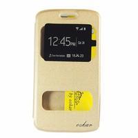 Bao da điện thoại SAMSUNG I8262 hiệu oskar đẹp bền mà rẻ