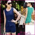 Shop FACEBOOK – HÀNG CAO CẤP- SET QUẦN HOTGIRL XẺ TÀ - S779