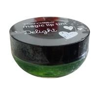 Son dưỡng Tony Moly Magic Lip Tint Green Apple 7g xách tay Hàn Quốc