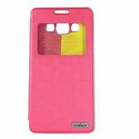 Bao da điện thoại SAMSUNG A5 hiệu oskar đẹp bền mà rẻ
