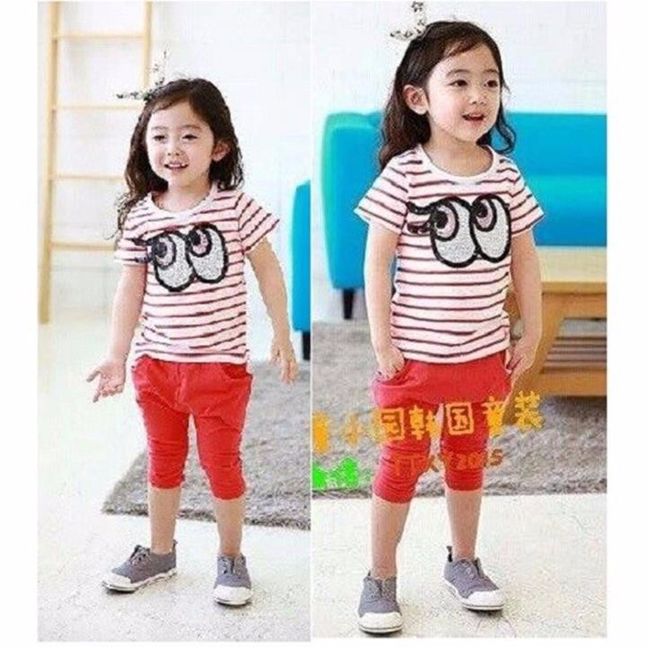 fcf67e simg d0daf0 800x1200 max Chú ý để để mua sắm quần áo trẻ em