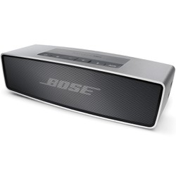 Loa Bluetooth BOSE SoundLink