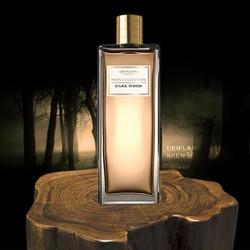 Nước hoa Mens Collection Dark Wood