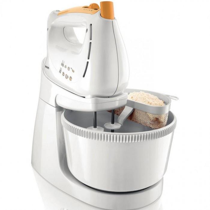 may danh trung philips hr 1538 1m4G3 5bd436 1 vài mẹo nhỏ về sản phẩm máy đánh trứng dành cho bà nội trợ