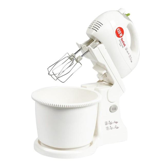may danh trung tefal ht413 1m4G3 892651 Kinh nghiệm chọn và xài máy đánh trứng hợp lí