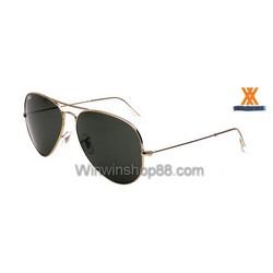 Mắt kính thời trang RayBan nam mẫu cực Hot WinWinShop88