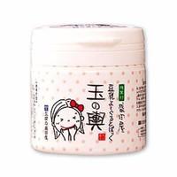 Mặt nạ đậu phụ Moritaya - hàng nhập Nhật