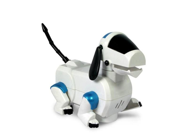 do choi ro6bot cho be 1m4G3 db7091 simg d0daf0 800x1200 max Làm thế nào để chọn lựa xe đồ chơi chất lượng dành cho bé yêu