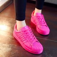 Giày thể thao super color G790
