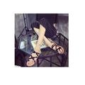 HÀNG LOẠI I - Dép sandal nữ xỏ ngón cao cấp