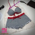 Bikini dạng quần Short_ Hàng cao cấp
