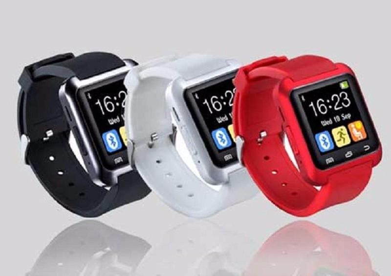 dong ho thong minh smartwatch u80 1m4G3 048034 simg d0daf0 800x1200 max Đồng hồ Seiko độ bền theo cùng năm tháng