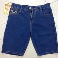 Quần kaki short jeans dành cho nam from đẹp phong cách trẻ trung