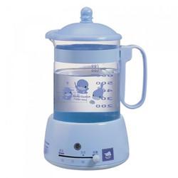 Máy đun nước và hâm nước nóng kuku ku-9001