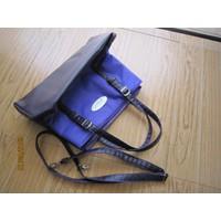 Túi xách màu tím Philips Avent