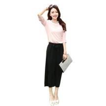 Shop FACEBOOK – HÀNG LOẠI 1- SET QUẦN FORM RỘNG - S780