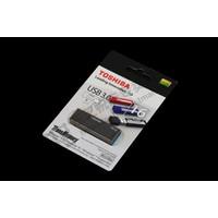USB 16G TOSHIBA 3.0 Transmemory Cao cấp