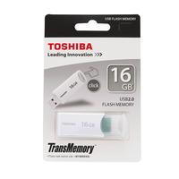 USB 16GB Toshiba transmemory Cao cấp