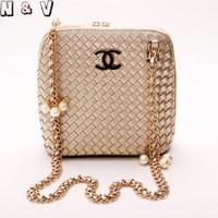 Túi Chanel Siêu HOT 2015 NV Fashion
