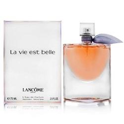 Nước hoa nữ Lancome La Vie Est Belle cực sang trọng,quến rũ-MP753