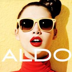 ALDO - Hàng hiệu thời trang nam nữ phong cách cổ điển