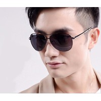 Mắt kính nam thời trang, phân cực chống UV tốt