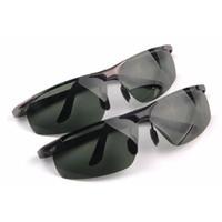 Kính râm nam chống tia UV400