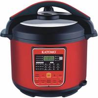 Nồi áp suất Katomo KA-733