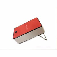 Quạt mini cooli USB cầm tay Pandahome PD 169
