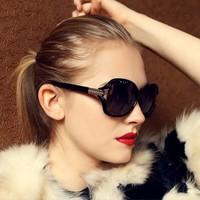 Kính thời trang nữ cao cấp, chống UV